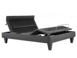 Beautyrest Black Luxury Adjustable Base