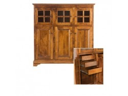 New England Cabinet
