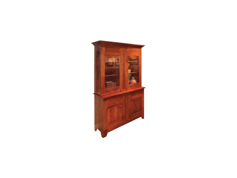 Strange Rochester Buffet Hutch Francis Furniture Of Troy Ohio Home Remodeling Inspirations Basidirectenergyitoicom