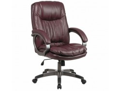 New! Sit for Life! Office Chairs